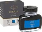 Parker 1950377 Ricaricatore di Penna Blu 1 pezzo