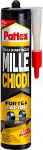 Pattex Adesivo acrilico di montaggio Mille Chiodi Original gr. 400 - 1414668