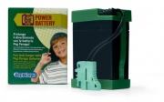 Peg Perego KB0030 Batteria veicoli elettrici 6v-4.5ah