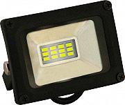 Pegaso PN-201 Proiettore LED Potenza 10 Watt Impermeabile IP65 non Dimmerabile