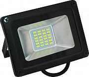 Pegaso PN-203 Proiettore LED Potenza 20 Watt Impermeabile IP65 non Dimmerabile