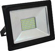 Pegaso PN-207 Proiettore LED Potenza 50 Watt Impermeabile IP65 non Dimmerabile
