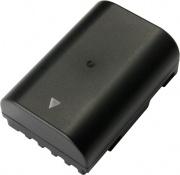 Pentax 39830 Batteria D-Li90 K-7