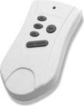 Perenz 7099 Telecomandi compatibile con Ventilatori da soffitto