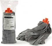 Perfetto 26500 Mop Industriale Pavimenti  Microfib