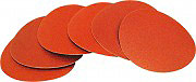 Pg Tools Disco Abrasivo Flessibile Grana 40 Smerigliatrice 115 mm 10 pz 349.00
