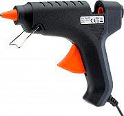Pg Tools Pistola per Colla a Caldo Potenza 40 Watt per stick colla 11 mm 599.20