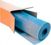 PHIFER ABK100-30M Zanzariera Rotolo rete Alluminio Maglia 18x14 h 100 cm l 30m
