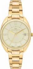 Philip Watch R8253493501 Orologio Donna Acciaio Analogico colore Oro  Lady