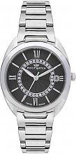 Philip Watch R8253493506 Orologio Donna Quadrante Analogico Cinturino in Acciaio
