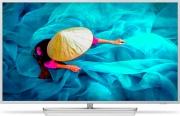 Philips 43HFL6014U12 HOTEL TV 4K 43 pollici Televisore HD ilver 43HFL6014U ITA