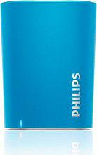 PHILIPS Casse Speaker USB Bluetooth Wireless Microfono Vivavoce BT100A