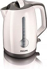 PHILIPS Bollitore Elettrico Acqua 2400W - HD464900