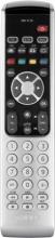 PHILIPS SRU513087 Telecomando universale Sru5130
