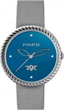 Pinko PK-2950L-04M Orologio Donna Acciaio Inox Cassa 34 mm color Argento  Guaiava