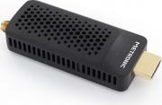 Pioneer 441625 Mini decoder DVB-T2 HDMI USB