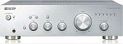 Pioneer Amplificatore 2.0 2x50 W Col Silver A-10-S