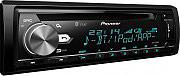 Pioneer Autoradio Sintolettore Lettore CD Mp3 USB Radio FM Aux DEH-5900UIBT