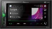 """Pioneer DMH-A3300DAB Autoradio 2 Din Bluetooth Display 6.2"""" 200W USB Mp3 FM AUX"""
