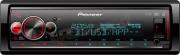 Pioneer MVH-S520DAB Autoradio Bluetooth 1 Din Android DAB+ USB Stereo Auto 200W