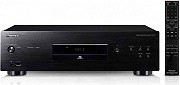 Pioneer Lett. Cd Mp3 USB per Sistemi Home Theatre Compatibile Apple PD-50-K
