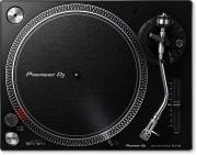Pioneer PLX-500 Dj Pro - Giradischi Trazione Diretta Professionale USB RCA