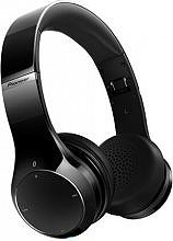 Pioneer SE-MJ771BT-K Cuffie wireless bluetooth senza fili archetto Microfono