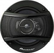 Pioneer TS-A1333I Casse Auto Coppia Altoparlanti 2 Vie Potenza 300 Watt