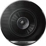 Pioneer TS-G1010F Casse Auto Coppia Altoparlanti potenza 190 Watt Nero