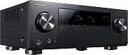 Pioneer Home Theatre Sintoamplificatore 5.1 Radio AMFM Bluetooth VSX-531-B