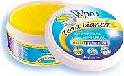 Plados Detergente Antibatterico Lucidante Lavello Cucina al Limone PULLAV