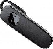 Plantronics 204666-05 Auricolare Bluetooth per Smartphone In Ear e microfono  ML15