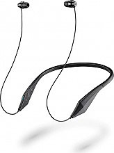 Plantronics Auricolari Bluetooth Cuffie Wireless 206860-01 Backbeat Serie 100