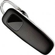 Plantronics Auricolare Bluetooth wireless Ricaricabile Col Nero M70 - 200739-26