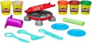 Play Doh B5521EU6 Pld Il Burger Set