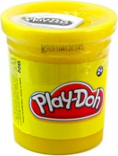 Play-Doh B6756EU2 Pld Single Can Cdu