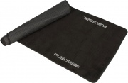 Playseat RAC.00048 Mouse Pad dimensione 550 x 1400 mm colore Nero