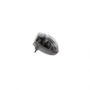PLEINAIR AR-R1 Dissuasore insetti a Ultrasuoni