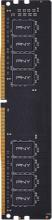 Pny MD4GSD42666 Memoria Ram 4 GB Banco Ram DDR4 2666 MHz