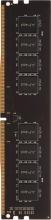 Pny MD8GSD42666 Memoria Ram 8 GB Banco Ram DDR4 DIMM 2666 MHz