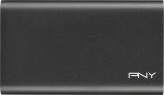 Pny PSD1CS1050240FF SSD 240 GB Micro-USB B