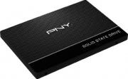 """Pny SSD7CS900-240-PB SSD 240 Gb 2.5"""" Solid State Disk Sata III  SSD PNY CS 900"""