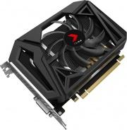 Pny VCG1660T6SFPPB-O NVIDIA GeForce GTX 1660 Ti 6 GB Scheda Video GDDR6