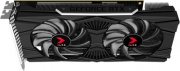 Pny VCG20608SDFPPB-O Scheda Video 8GB nVidia GeForce RTX 2060 7680x4320 GDDR6