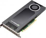 Pny VCNVS810DP-PB NVIDIA 4 GB Scheda Video GDDR3