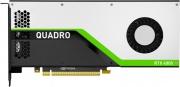 Pny VCQRTX4000-BSP Scheda Video Nvidia Quadro Rtx 4000 8 Gb Gddr6