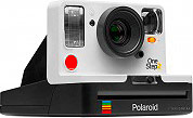 Polaroid Fotocamera Istantanea Digitale con Stampante Integrata 009003 OneStep 2