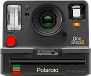 Polaroid 9009 Fotocamera Istantanea Macchina Fotografica con Stampante  One Step 2