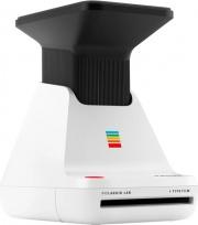 Polaroid Lab Stampante Sublimazione micro usb i-type 600 - PZZ919