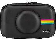 Polaroid Borsa custodia fotocamera digitale col Nero PL-SNAPEVAB